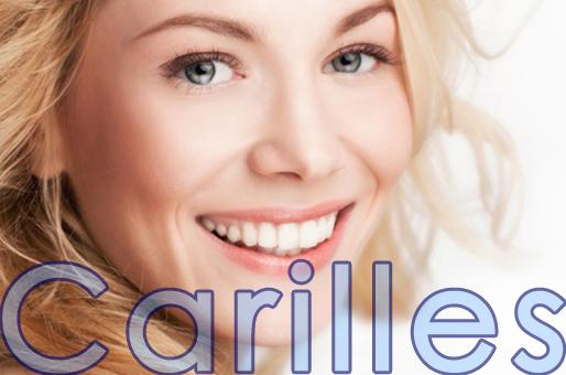 clÍnica dental sabadell